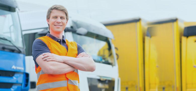 Freight loan